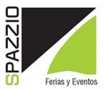 SPAZZIO FERIAS Y EVENTOS
